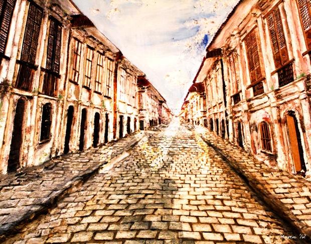 Prints on Canvas, Canvas, Veluzar Fotografia, Travel, Photography