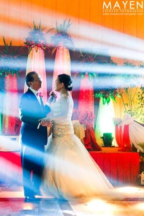 Fernbrook gardens Wedding, Wedding Phootgraphy, Anniversary, Ruby Anniversary
