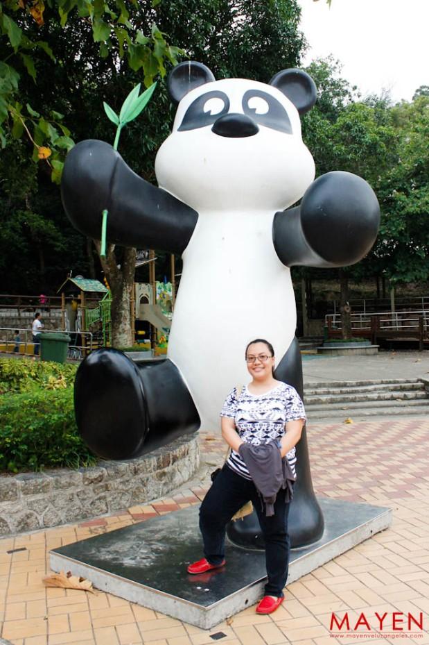 Travel, Macau Vacation, Senado Square, Ruins of St Paul, Lord Stows Macau, Panda, Galaxy Macau