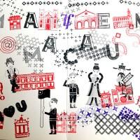 TRAVELS | MACAU VACATION DAY 2
