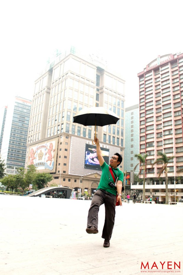 Macau, Wynn Hote, Hotel, Vacation