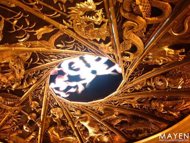 Travels   Macau Day 2