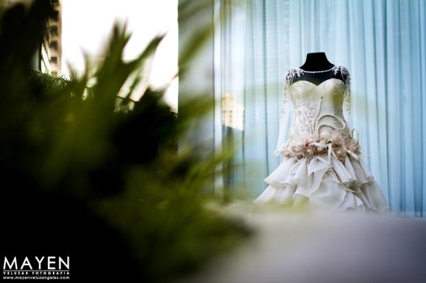 Wedding, Photography, Wedding Philippines