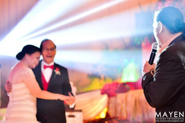 Veluzar Fotografia | Ruben + Carrie