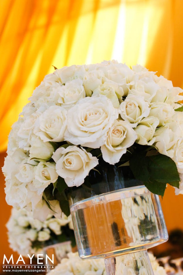 Venue Styling, Fernbrook, Photography, Flowers, Passion Cooks, Tiffany & Co.,  Veluzar, Wedding Theme, Wedding Philippines