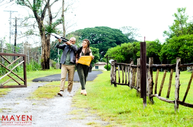 Prenup Philippines, Engagement, Photography, Wedding, Adventure, Hunting,